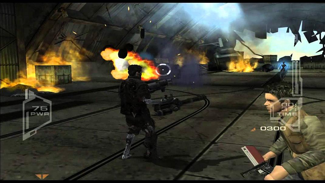 Terminator-The-Game