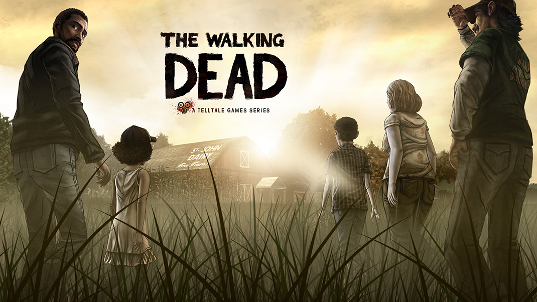 The-Walking-Dead-le-jeu