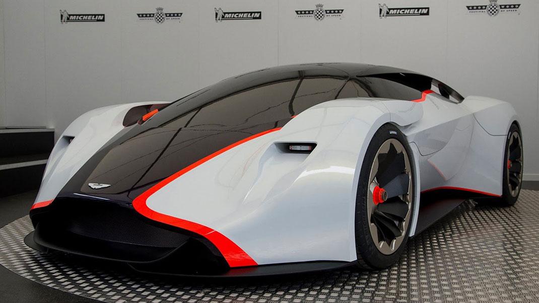 White-Aston-Martin-DP-100-Vision