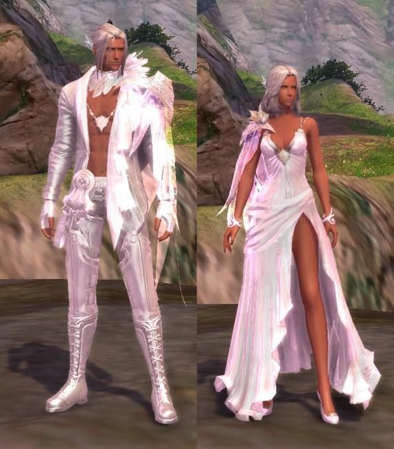 aion-daevanion-armor