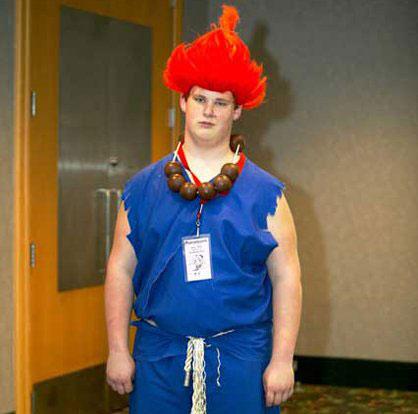 akuma-bad-cosplay