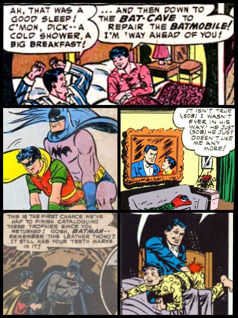 batman-and-robin-gay