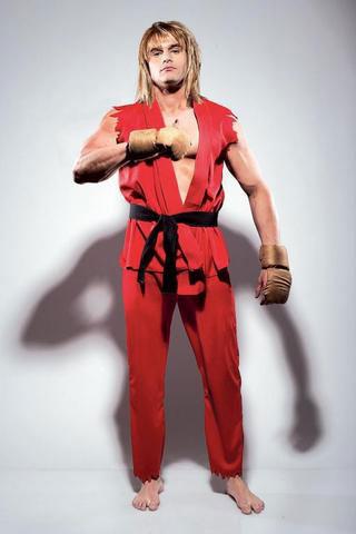 bon-cosplay-Ken