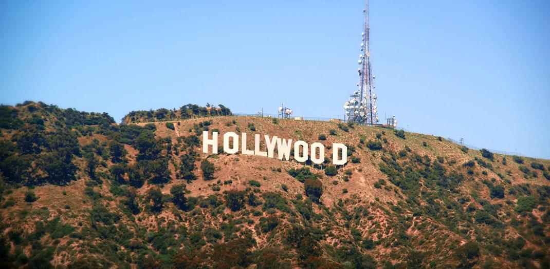cine-local-hollywood