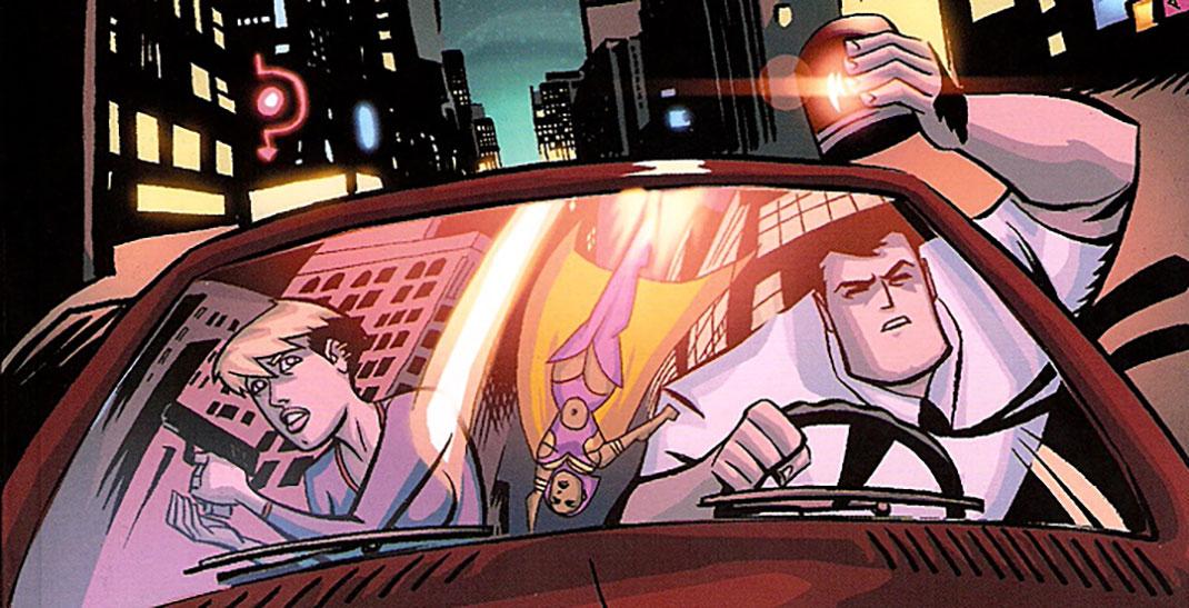 comics-nsh-powers
