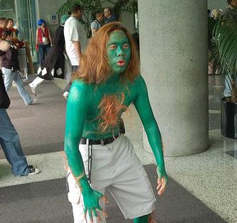 cosplay-blanka