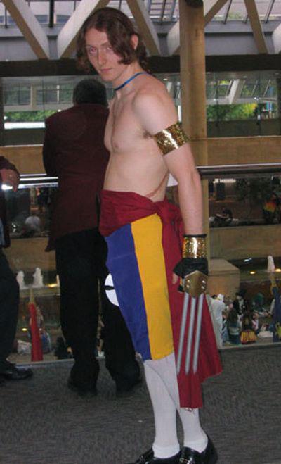cosplay-vega