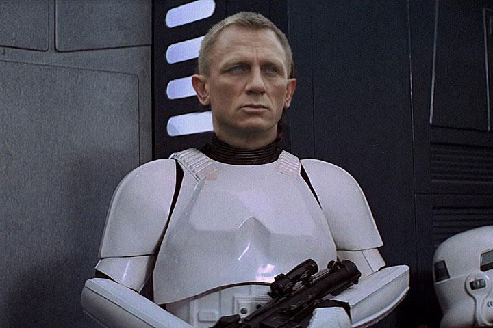 daniel-craig-stormtrooper