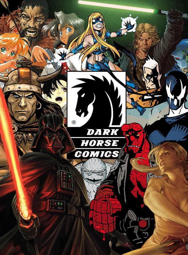 dark-horse-comics-illustration