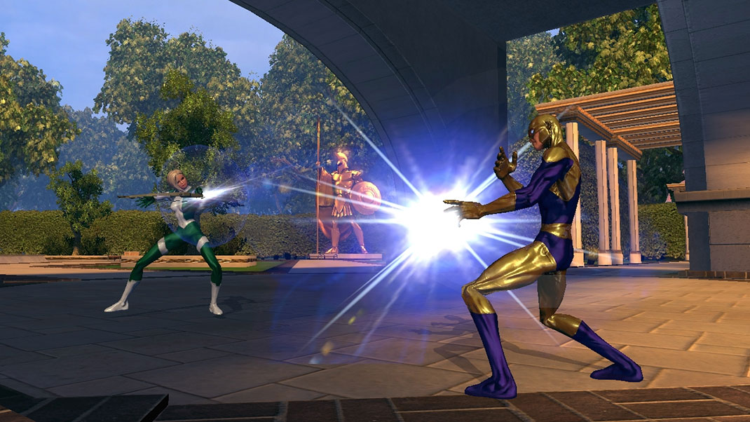 dcuo_player_power2-DC-Universe-Online