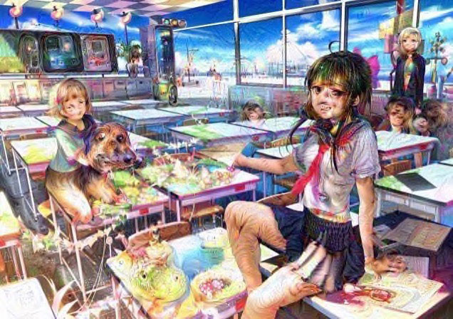 deep-dream-manga-12