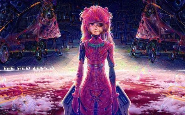deep-dream-manga-16