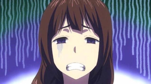 deep-dream-manga-9