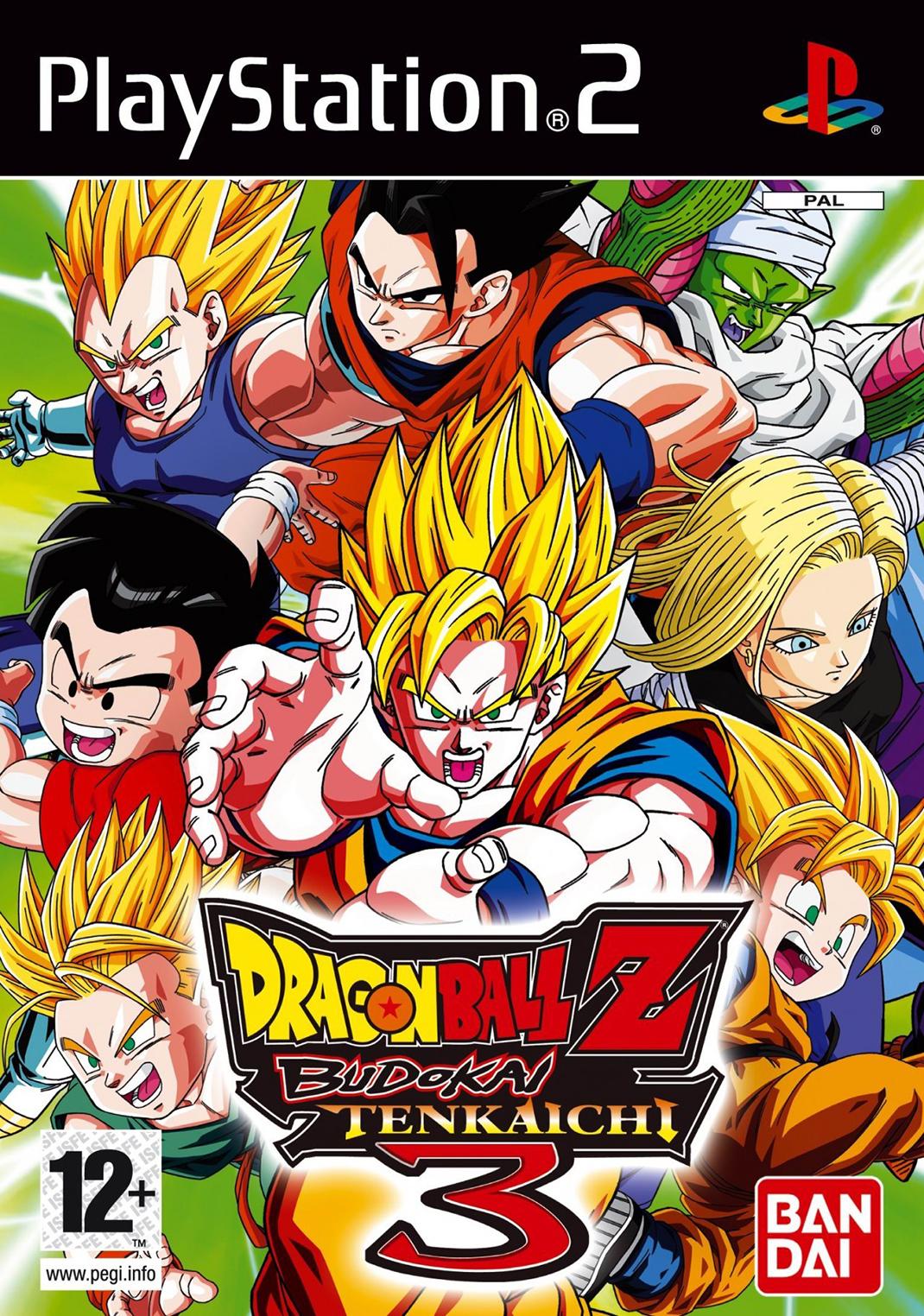 dragon-ball-z-budokai-tenkaichi-3