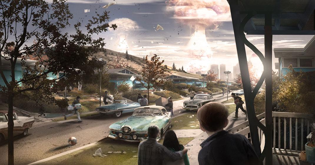 fallout-4a