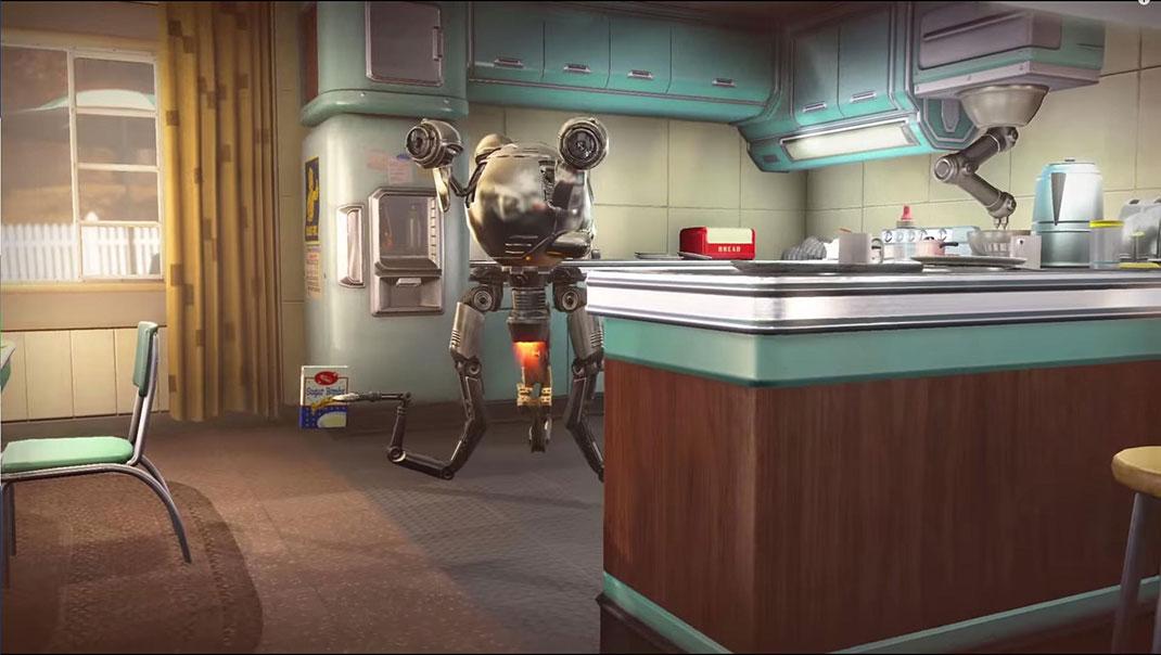 fallout-kitchen