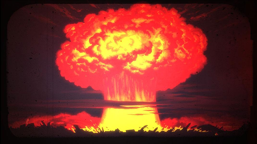 fallout-nuclear