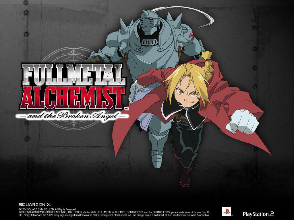 fullmetal-alchemist-and-broken-angel