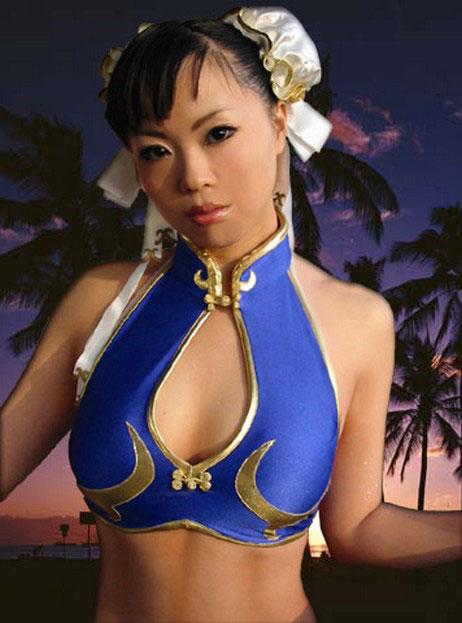 good-cosplay-chun-li