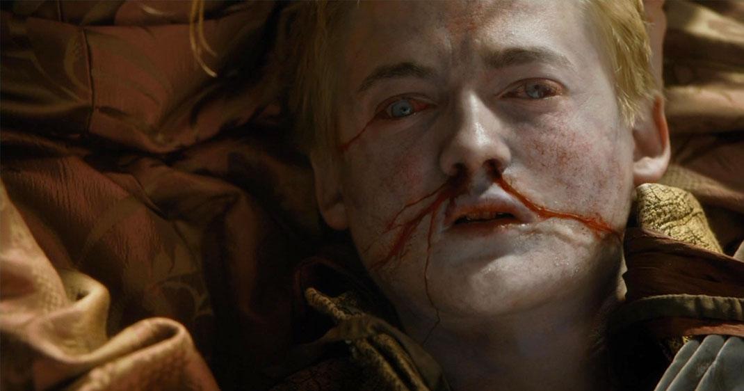 got-mort-joffrey