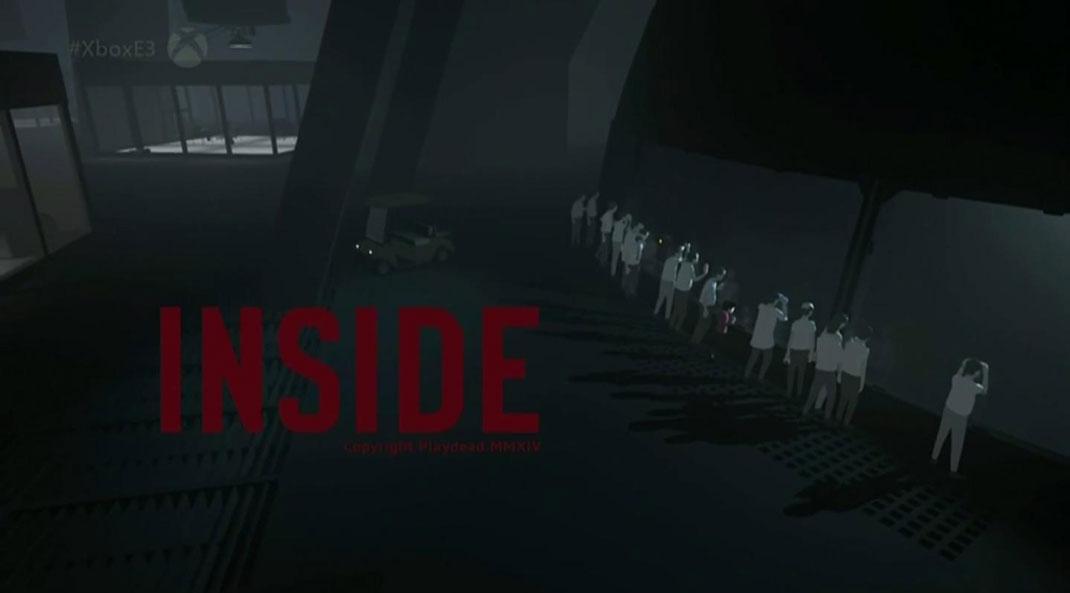 inside-1