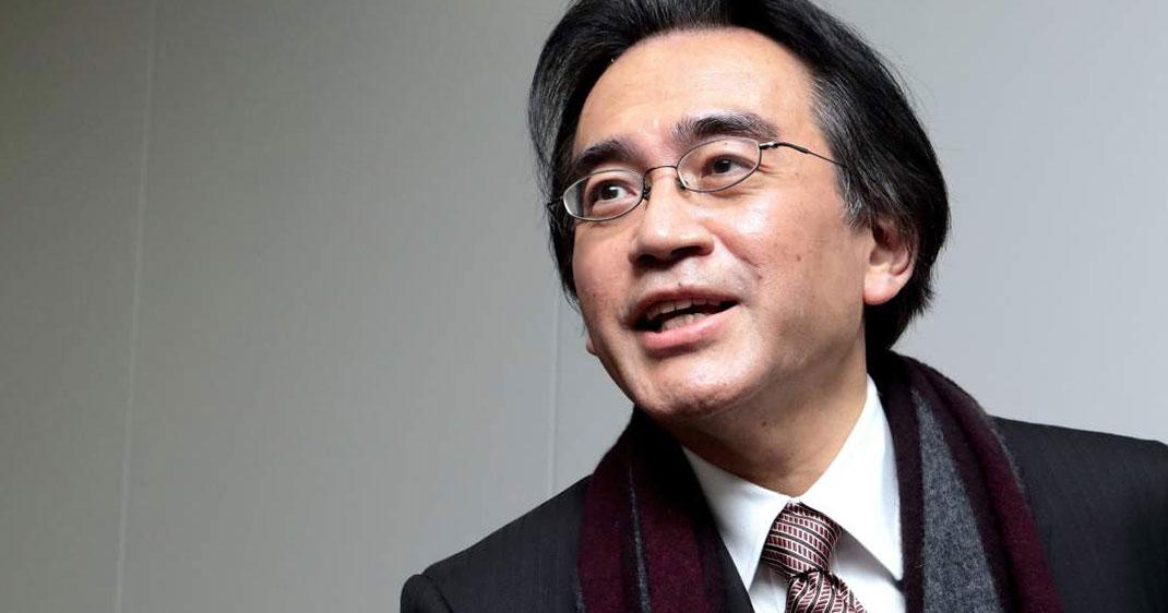 iwata-2015