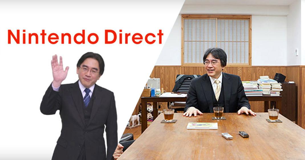 iwata-directasks