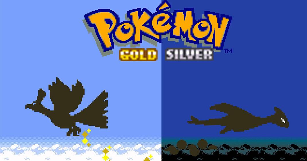 iwata-goldsilver