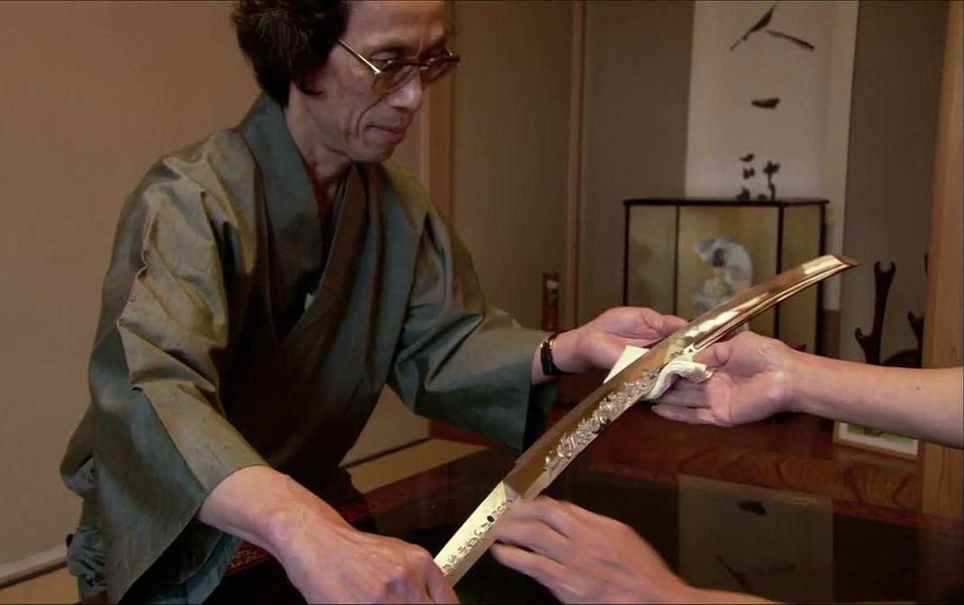 jap-katana-sadatoshi