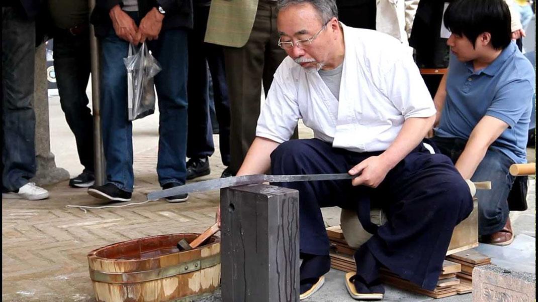 jap-katana-yoshindo