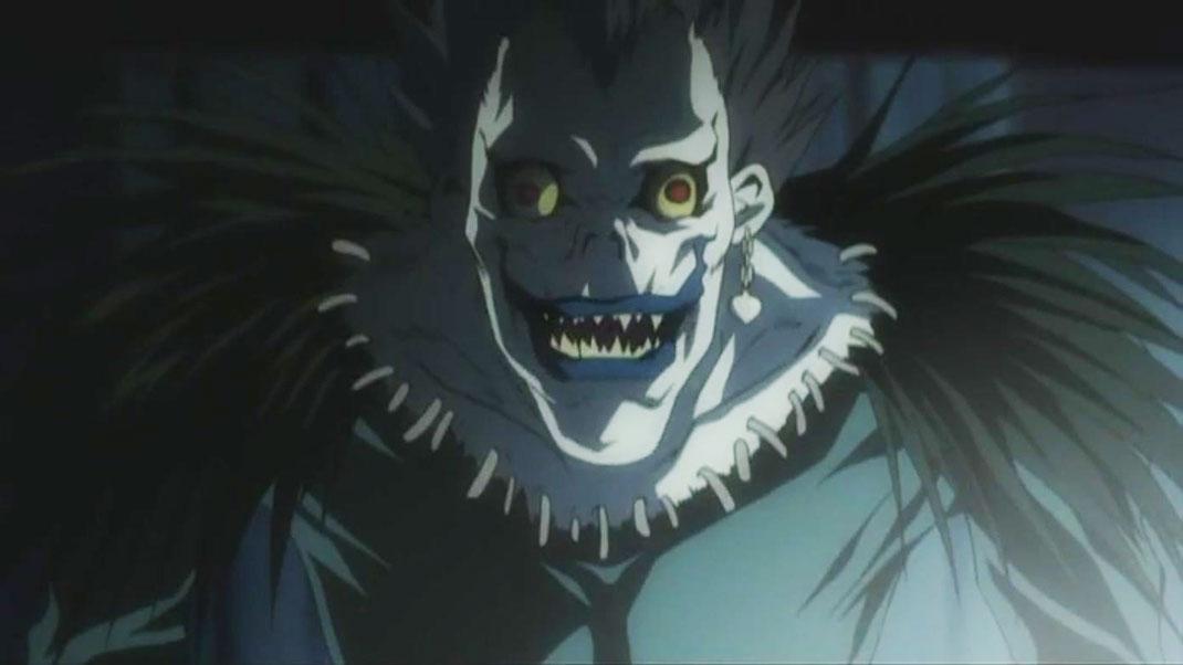 jap-shini-death