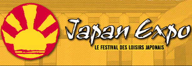 japan-expo
