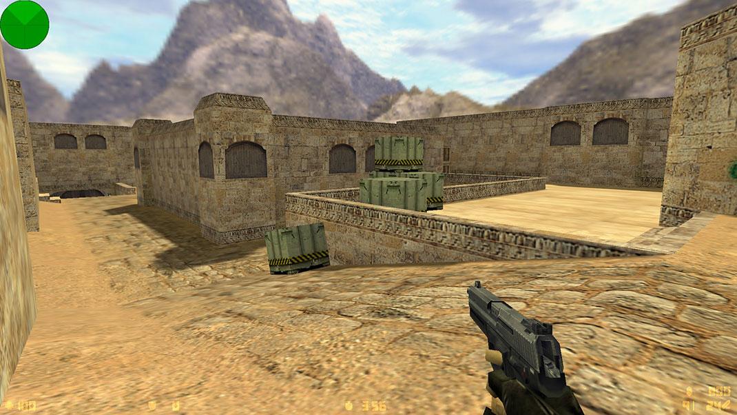 jeux-intemporels-counterstrike