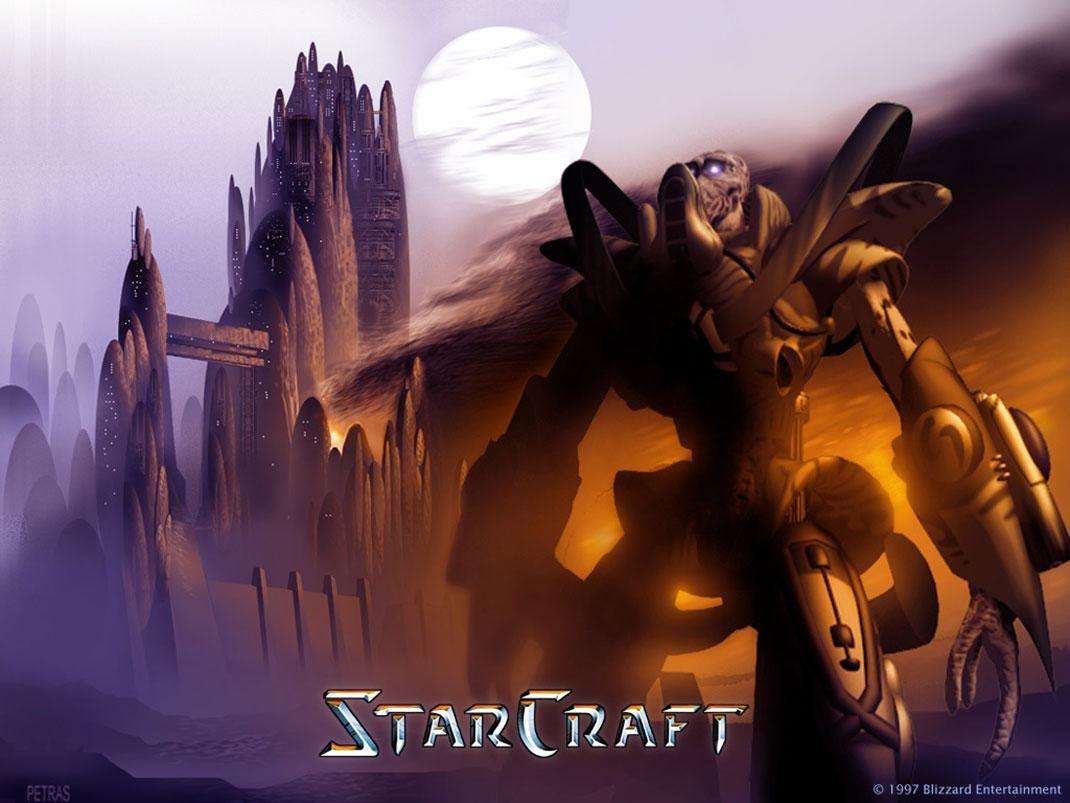jeux-intemporels-starcraft