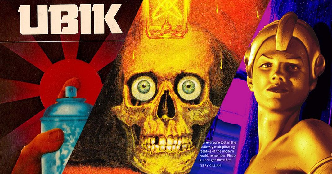 kdick-ubik