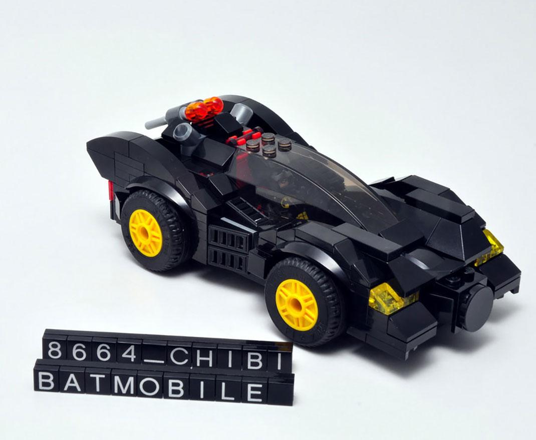 lego-clap-batman