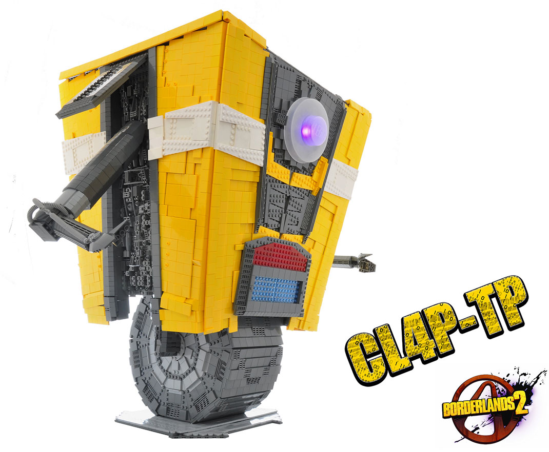 lego-clap-grand