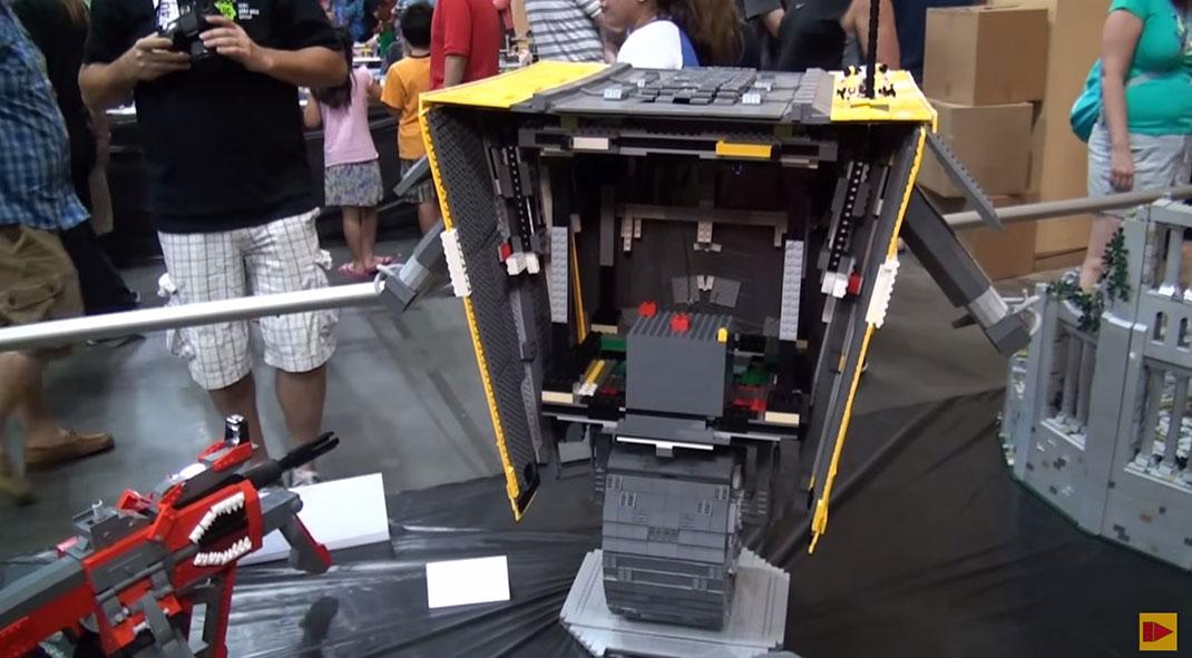 lego-clap-interieur1