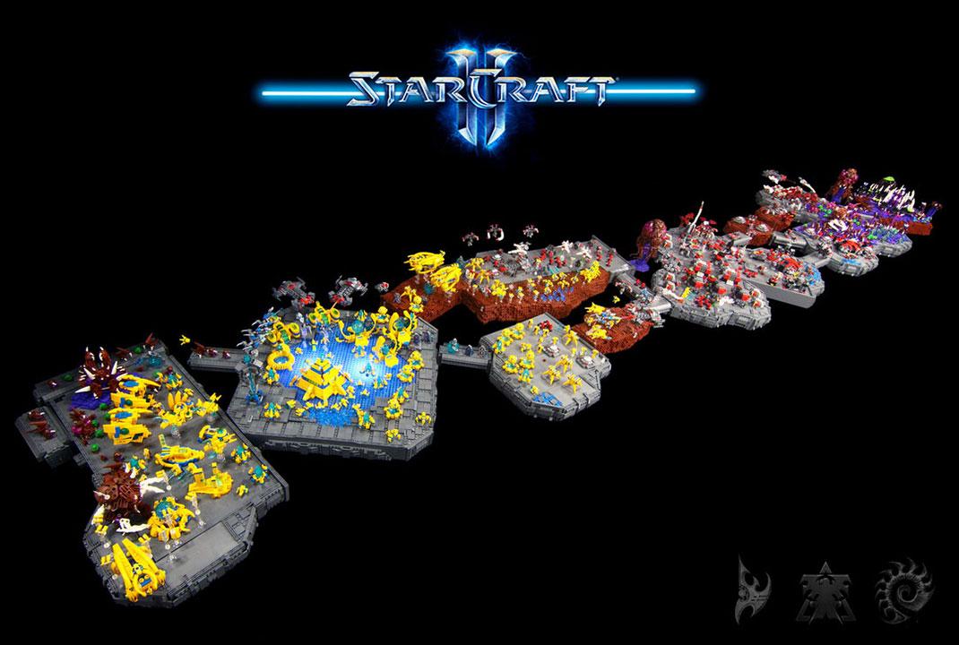 lego-clap-starcraft