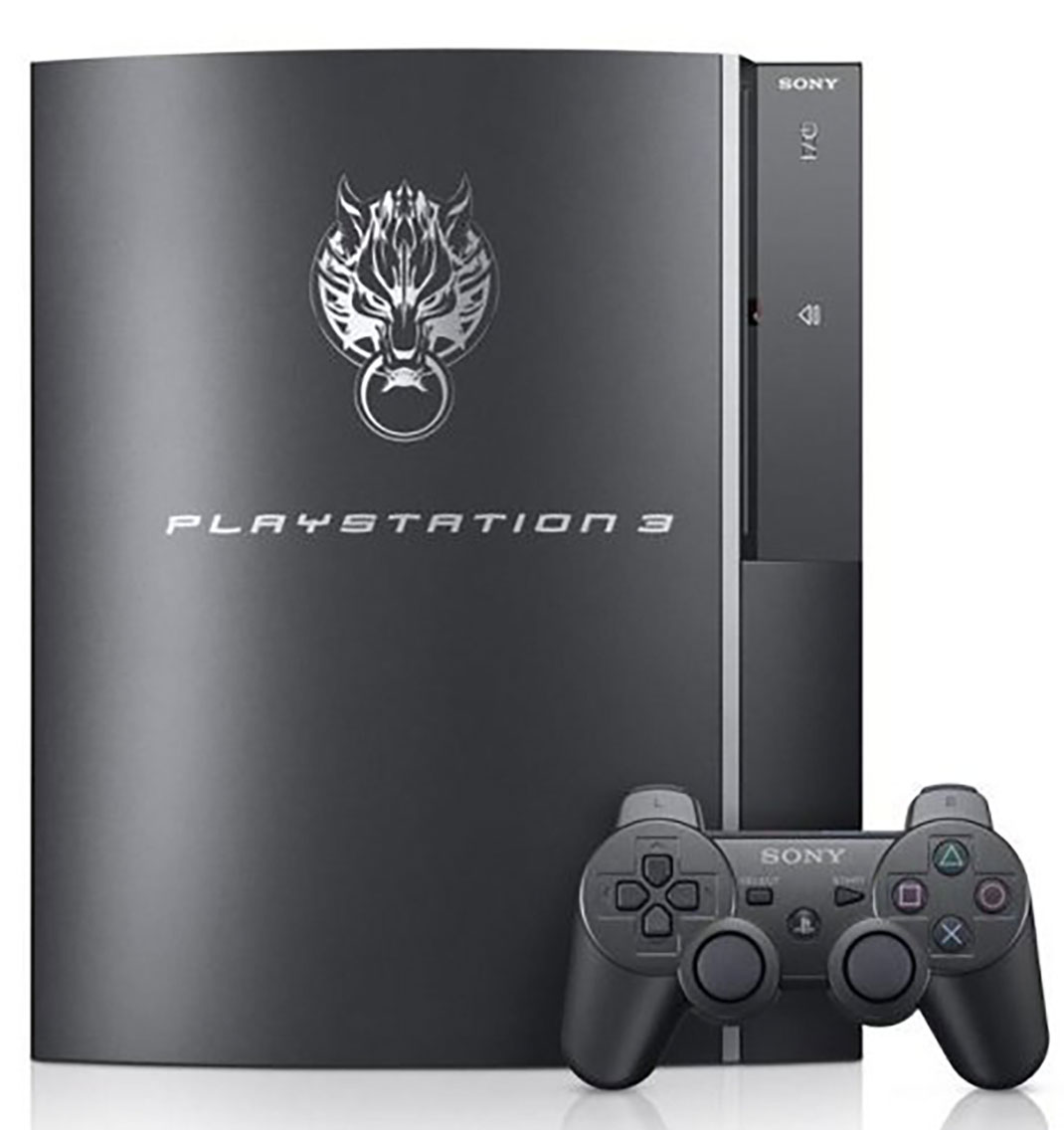 limited-console-ps3ff