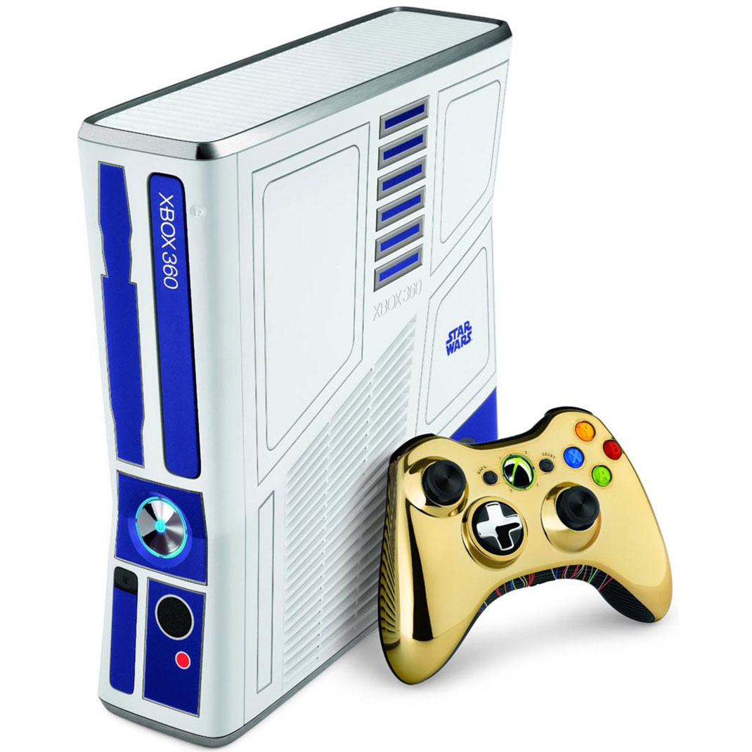 limited-console-starwars