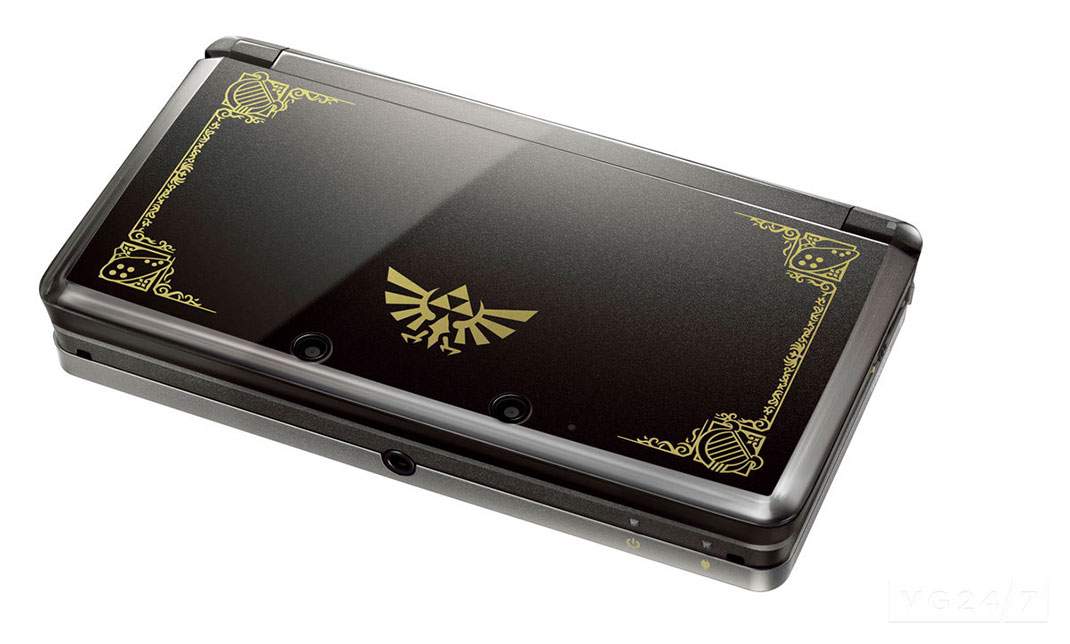 limited-console-zelda