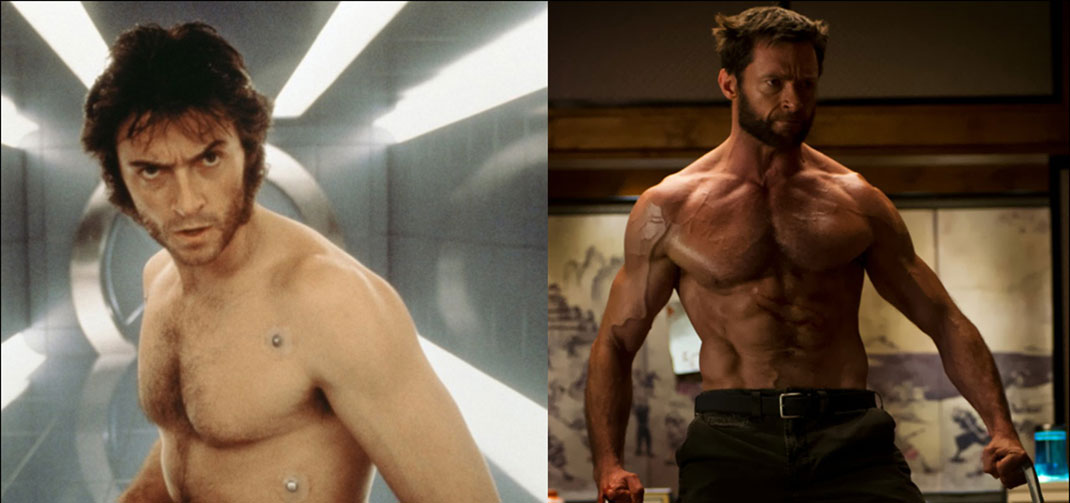 marvel-fit-wolverine
