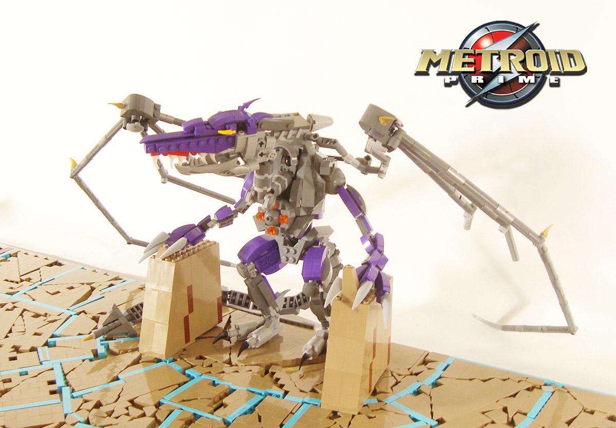 metroid_prime_lego_2