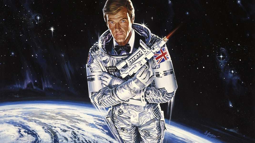 moonraker-star-wars-jamesbond