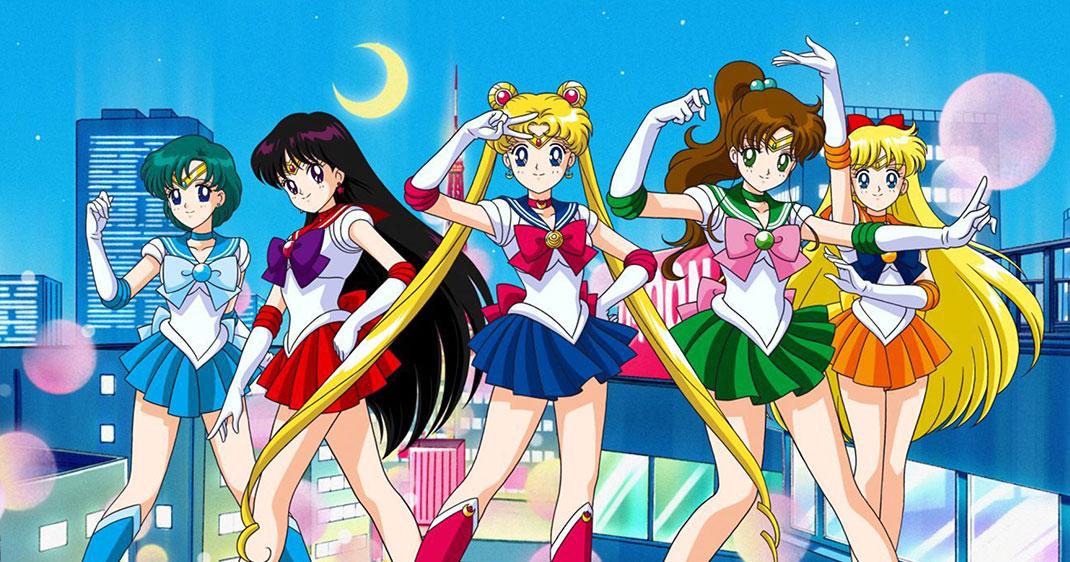sailor-moon-original