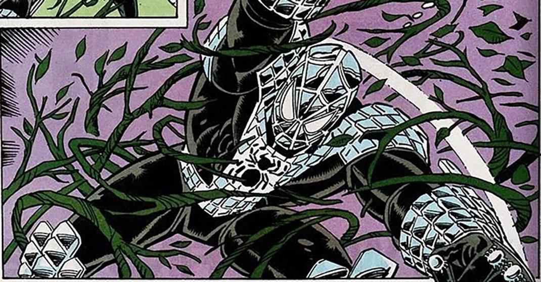 spider-suit-armure