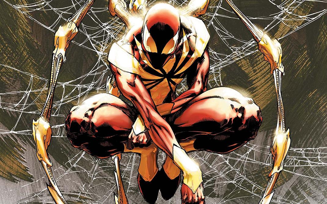 spider-suit-civil