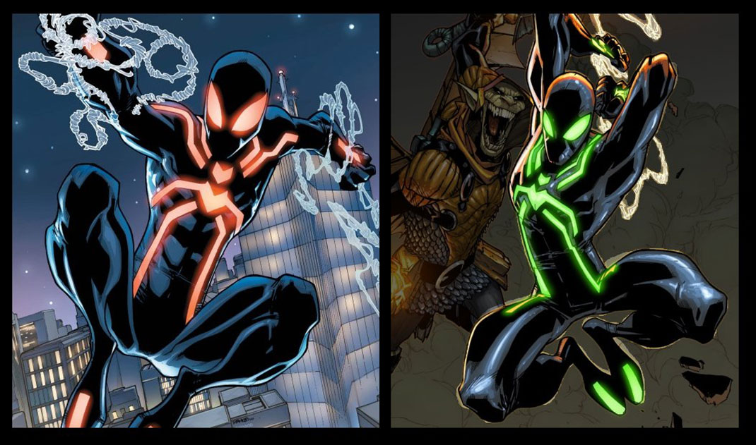 spider-suit-furtif