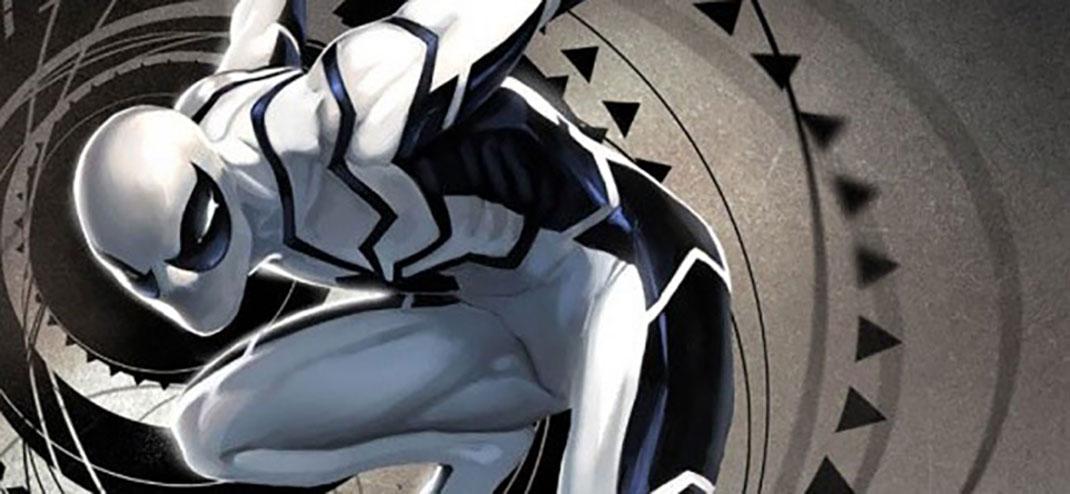 spider-suit-future